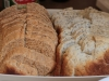 Roy's Famous & Delicious Breads