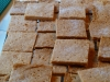 Roy's Traditional Scottish Shortbread