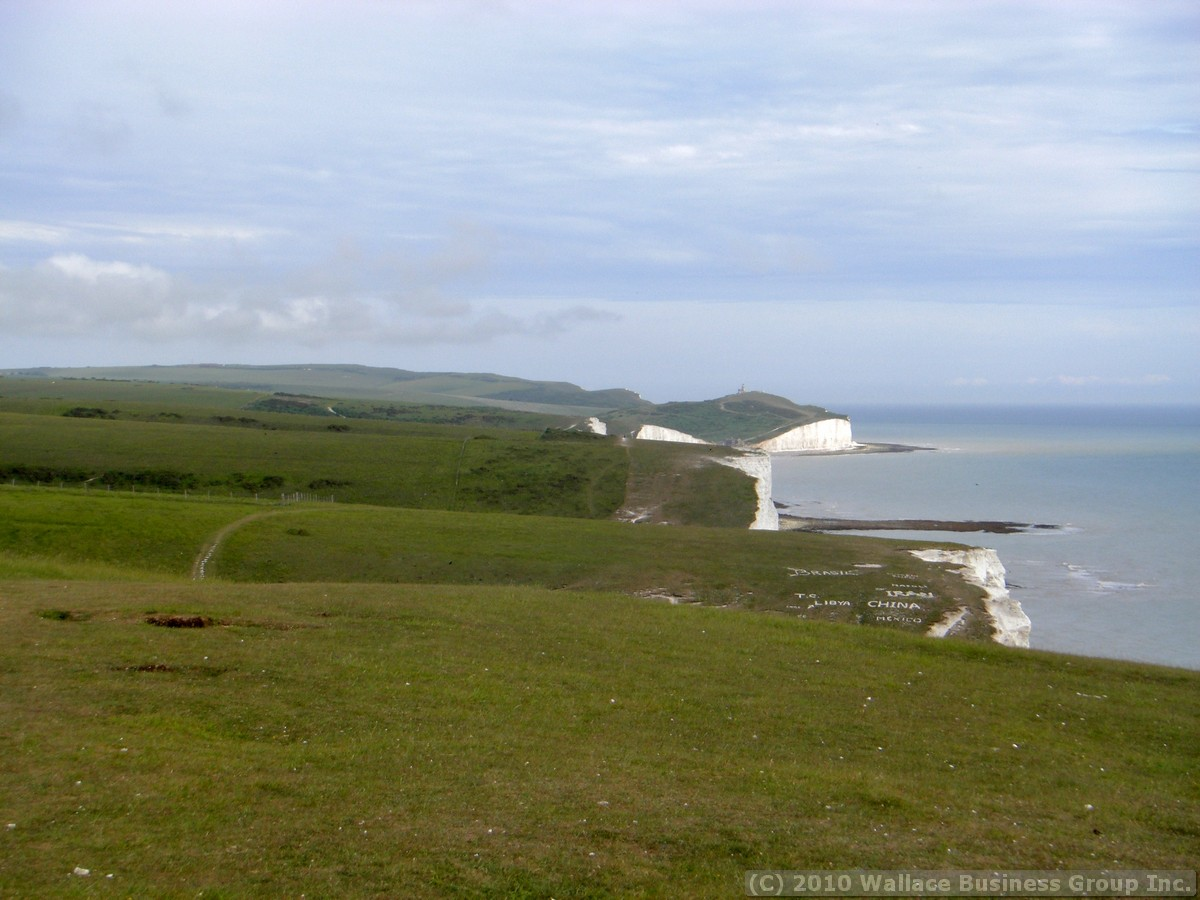 sevensisters_19