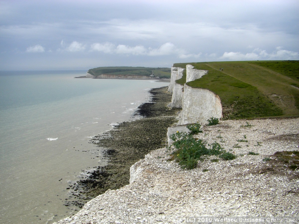 sevensisters_22