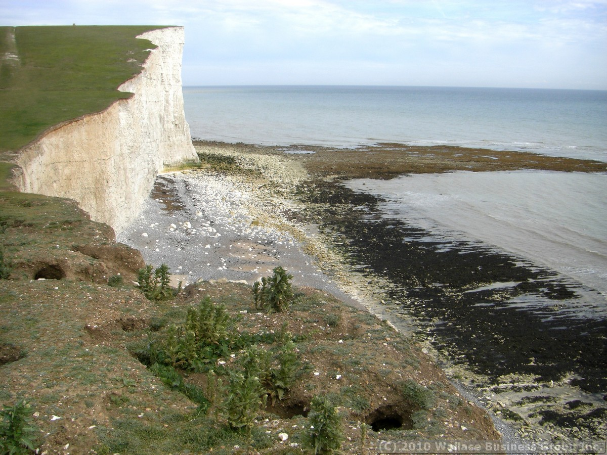 sevensisters_24
