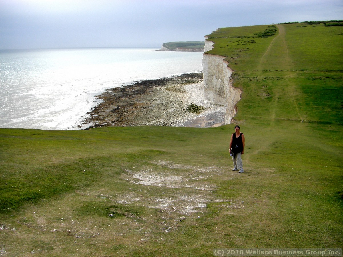 sevensisters_27