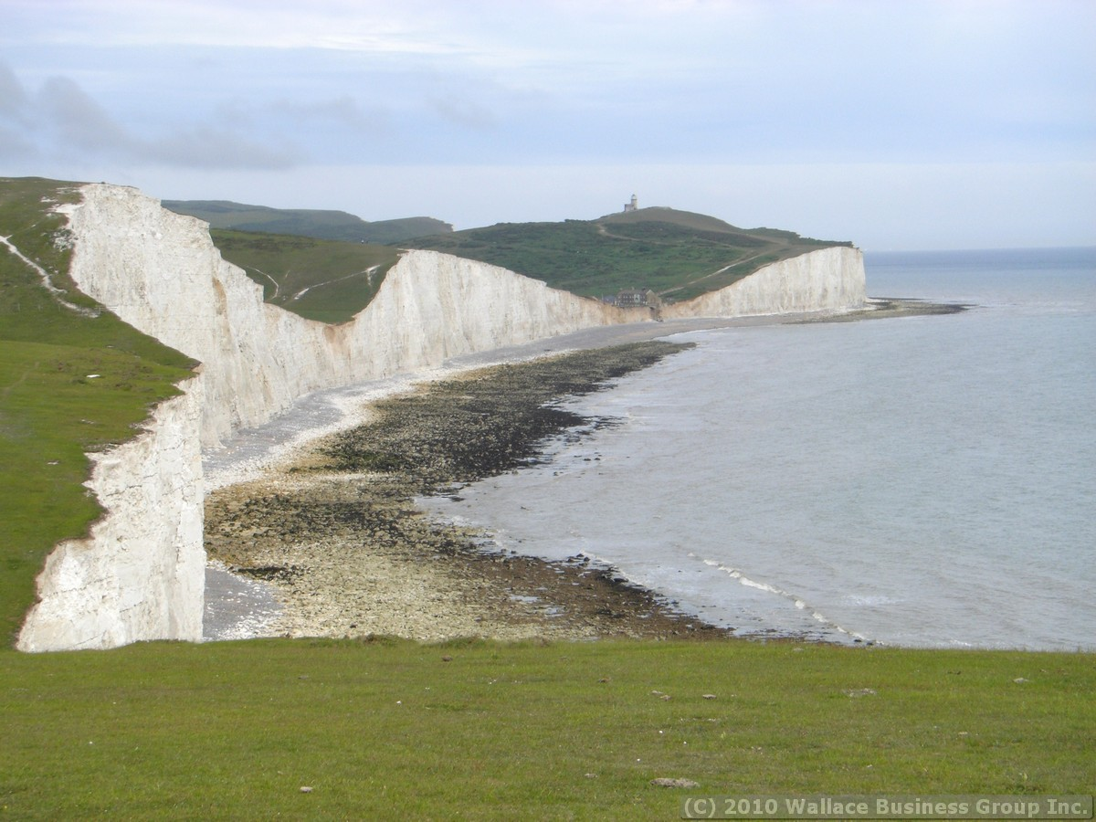 sevensisters_28