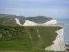 sevensisters_23