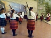 The Kemptville Legion Pipe Band
