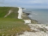 sevensisters_20